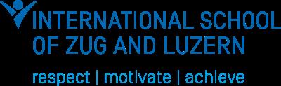 International School of Zug & Luzern